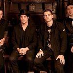 Avenged Sevenfold anunta un nou turneu