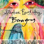 Solistul BTBAM anunta un turneu solo