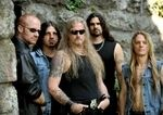 Iced Earth au fost intervievati pe croaziera heavy metal (video)