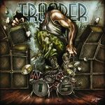 Descarca gratuit albumul live Trooper