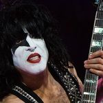 Paul Stanley a fost invitat la CNN (video)