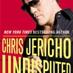 Chris Jericho: Nu sunt noul solist Velvet Revolver