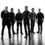 Linkin Park : Turneul continua in Las Vegas