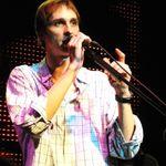 Concert Urma in My Way Club din Cluj Napoca