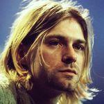 Kurt Cobain ar fi implinit astazi 43 de ani