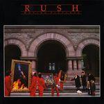 Rush dau detalii despre noul album