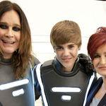Reclama cu Ozzy si Justin Bieber va fi dizuata la premiile Oscar