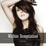 Within Temptation au prezentat un set acustic (video)