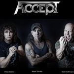 Accept: Am vrut un album cat mai old school