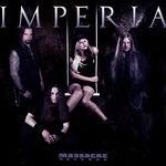 Imperia lanseaza un nou album