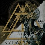 Blut Aus Nord lanseaza un nou album