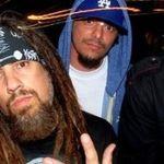 Spot video pentru noua trupa a lui Reginald (Korn)