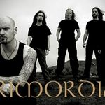 Primordial dezvaluie coperta si tracklist-ul noului album