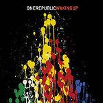 OneRepublic au lansat o noua varianta a videoclipului Good Life