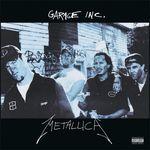 Metallica lanseaza Garage Inc. pe vinil