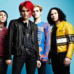 My Chemical Romance au castigat doua premii la NME Awards 2011 (video)