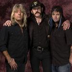 Lemmy: Rap-ul nu este muzica
