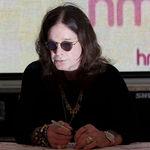 Ozzy Osbourne: Vreau un album old school