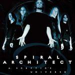 Spiral Arhitect lucreaza la un nou album