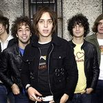 The Strokes publica filmari din studio (video)