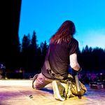 Date despre lansarea noului album Children Of Bodom