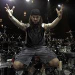 Mike Portnoy: Dream Theater refuza sa-mi raspunda la telefoane si mesaje
