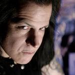 Danzig anunta un nou turneu
