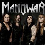 Manowar se intorc in studio in aprilie