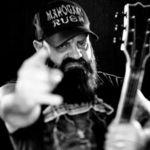 Kirk Windstein discuta despre noul album Down
