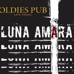 Luna Amara anunta o serie de concerte