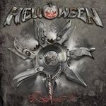 Helloween au fost intervievati in Grecia (video)