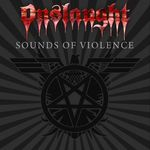 Onslaught au lansat un nou videoclip: The Sound Of Violence