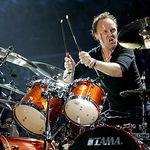 Metallica: Death Magnetic este probabil albumul nostru preferat