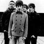 Arctic Monkeys sunt cap de afis la V Festival