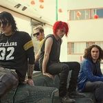 My Chemical Romance au fost intervievati la Grammy Museum (video)