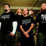 Obituary si Grave pornesc in turneu european