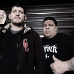 Madball si Born From Pain pornesc in turneu european