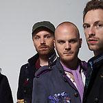 Lansarea noului album Coldplay a fost amanata