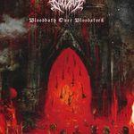 Bloodbath lanseaza DVD-ul Bloodbath Over Bloodstock