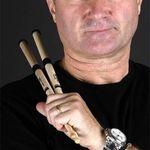 Phil Collins isi incheie cariera muzicala