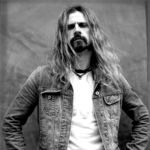 Rob Zombie regizeaza The Dirt: Confessions of the World's Most Notorious Rock Band!