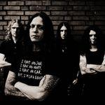 Pain dezvaluie tracklist-ul noului album