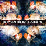 Between The Buried And Me vor lansa un EP