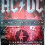 AC/DC lanseaza un nou DVD in luna mai