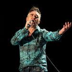 Morrissey este confirmat pentru Hop Farm Festival 2011