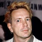John Lydon il ataca pe Ozzy Osbourne