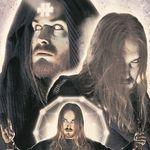 Noi nume confirmate pentru Hellfest 2011