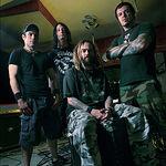 Cavalera Conspiracy au lansat un nou videoclip: Killing Inside