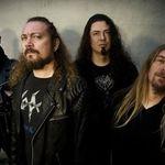 Loudblast lanseaza un nou album