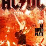 AC/DC dezvaluie coperta noului DVD